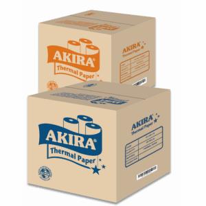 Akira Thermal Paper Roll