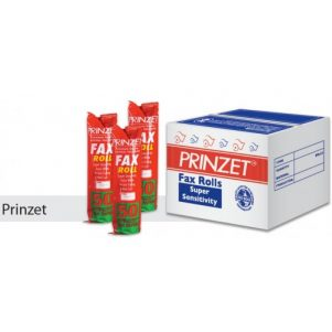 Prinzet (Short Length)