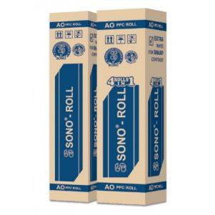 Standard Grade Plan Printing Paper / Plotter Roll