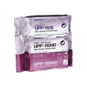 Sony Original Video Printer Paper